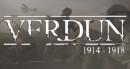 Verdun – Preview