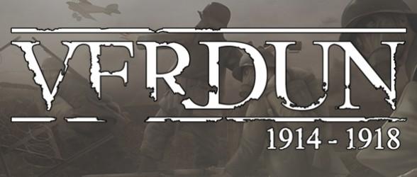 Verdun – Official release date announced