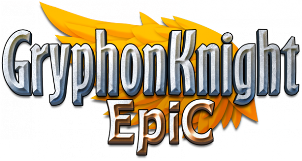 gryphon-knight-epic-banner
