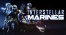 Interstellar Marines – Preview