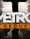 Metro Redux 'Uncovered' – Comparison Trailer