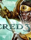 Sacred 3 – Review
