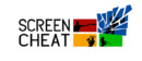 Screencheat – Review