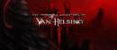The Incredible Adventures of Van Helsing III – Review