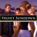 Velvet Sundown – Preview