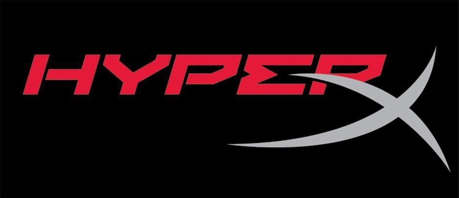 HyperX_Logo