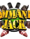 Commando Jack – Review