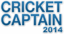 Cricket Captain 2014 – Review