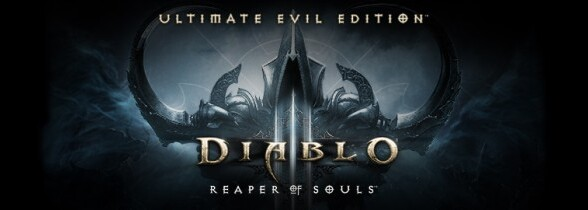 Diablo 3: Ultimate Evil Edition receives a major update on PS4 and Xbox One