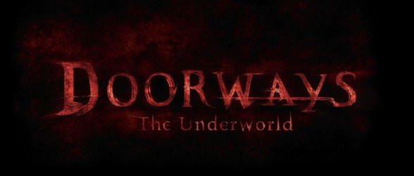 Horror game Doorways: The Underworld releases on Steam today
