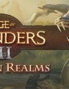 Age of Wonders 3: Golden Realms DLC – Review