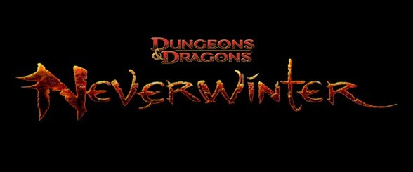 A new part of the story for Neverwinter