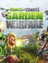 Plants vs Zombies Garden Warfare – Review