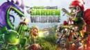 Plants vs Zombies Garden Warfare – Review