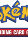 Incoming expansion to Pokémon TCG