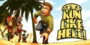 Run like hell – Review