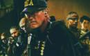 Sabotage (Blu-ray) – Movie Review
