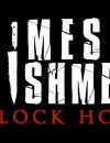 Sherlock Holmes: Crimes & Punishments – Review