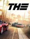 Watch the new trailer and register yourself to be a part of 'The Crew'