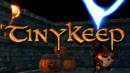 TinyKeep – Review