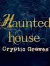 The Haunted House is back