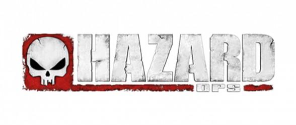 Hazard Ops gets Living Nightmares content update