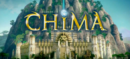 legends-of-chima-banner