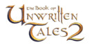The Book of Unwritten Tales 2 – Review