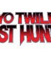 Tokyo Twilight Ghost Hunters trailer revealed