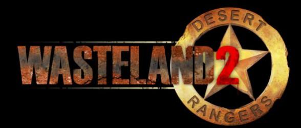 Wasteland 2 – Released