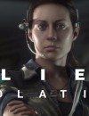 Alien Isolation – Review