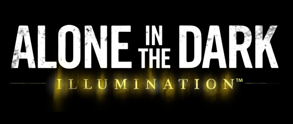 Pre-orders on Steam available for Alone in the Dark: Illumination & Haunted House: Cryptic Graves