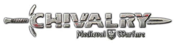 Chivalry: Medieval Warfare is out now for Xbox 360