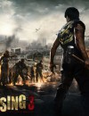 Dead Rising 3 – Review
