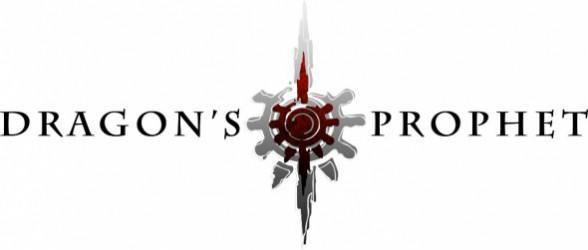 Dragon's Prophet new patch: Thadrea Rising