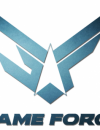 GameForce 2015