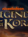The Legend of Korra – Review