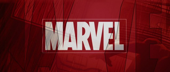 First Ant-Man trailer is here!