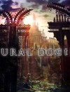 NAtURAL DOCtRINE – Review