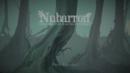 Nubarron: the Adventures of an Unlucky Gnome – Preview