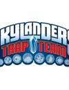 Skylanders Trap Team – Review