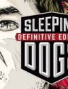 Sleeping Dogs: Definitive Edition – Review