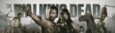 The Walking Dead: Season 4 (DVD) – Series Review