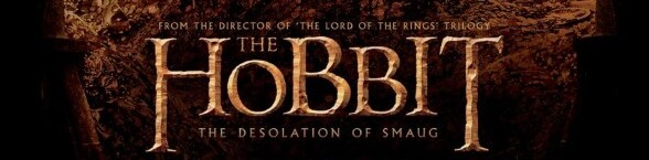 Home Release – The Hobbit: The Desolation of Smaug Extended Edition