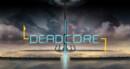 DeadCore – Review