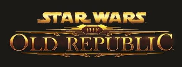 Star Wars: The Old Republic expansion pack announced: Shadow of Revan