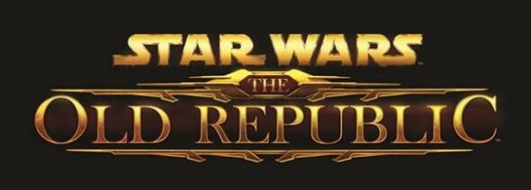 Star Wars: The Old Republic Outlander announcement