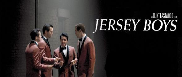 jersey-boys