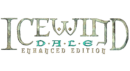 Icewind Dale: Enhanced Edition – Review