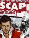 ESCAPE Dead Island available now